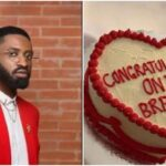 """NBC Bans Ric Hassani's New Song """"Thunder Fire You"""", Fines Radio Stations Playing It 27"""