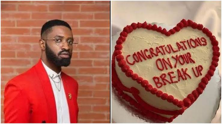 "NBC Bans Ric Hassani's New Song ""Thunder Fire You"", Fines Radio Stations Playing It 1"