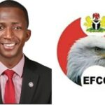 Stop Sending Congratulatory Messages To Abdulrasheed Bawa – EFCC Warns Nigerians 28