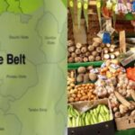 Middle Belt Kicks Against Blockade Of Food Items From North To South 27