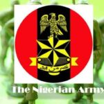 Nigerian Army Declares 101 Soldiers Wanted For Running Away From Boko Haram 28