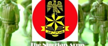 Nigerian Army Declares 101 Soldiers Wanted For Running Away From Boko Haram 24