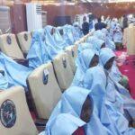 Our Abductors Gave Us Their Phone Numbers, Professed Marriage To Us - Jangebe Schoolgirls 27