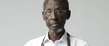 Veteran Broadcaster And Actor, Sadiq Daba Dies Of Complications From Leukemia And Cancer 27