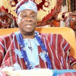 Hoodlums Stole $2m, N17m From My Palace During #EndSARS Protests - Oba Of Lagos 27