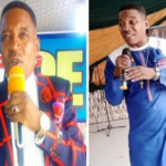 Lagos Pastor Accused Of Rαpe, Sells Church Building, Relocates To Unknown Location 27