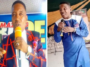 Lagos Pastor Accused Of Rαpe, Sells Church Building, Relocates To Unknown Location 24