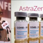 """COVID-19 Vaccine Is Optional, Nobody Will Be Forced To Take It"" - Nigerian Government 28"