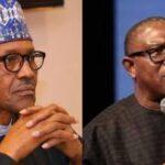 Buhari Rewarding Bandits, While Owing Those Who Have Legitimately Worked - Peter Obi 10
