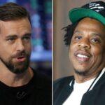 Jack Dorsey's Square Buys Majority Stake In Jay-Z's Tidal For $297m, Adds Him On Board 27