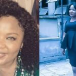 Woman Turns Down Opportunities To Live In US, Canada, Europe, Says She Prefers Nigeria 28