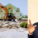 Governor Seyi Makinde Orders Demolition Of Oyo Government House In Abuja [Photos] 30