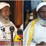 If Nigeria Could Pardon Those Who Instigated Civil War, Why Not Bandits – Sheikh Gumi 27