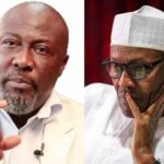 Buhari Is On Transition To Join Our Ancestors, Thats Why He Can't Do Anything - Melaye [Video] 28