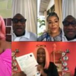 Watch DJ Cuppy Announce To Her Parents That She Got Admission Into Oxford University [Video] 9