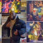 Davido Reacts After Watching His Performance In 'Coming To America 2' Movie [Video] 11