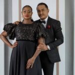 Court Fines Daddy Freeze N5m For Committing Adultery With Married Woman, Benedicta Elechi 27