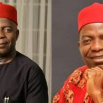 """Igbo Presidency Won't Solve Nigeria's Problems"" - Abia Governorship Aspirant, Alex Otti 16"