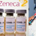 """""""Kogi People Will Not Take COVID Vaccine, We Are Not Guinea Pigs"""" - Governor Yahaya Bello 16"""
