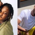 Singer Barry Jhay Arrested In Connection To Death Of His Record Label Boss, Kashy Godson 28