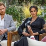Meghan Markle Accuses UK Royals Of Racism Over Son's Skin Colour, Suicidal Thoughts [Video] 27