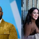 Tyler Perry Gave Prince Harry & Meghan His Home And Security When Royal Family Wouldn't 27