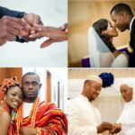 Uneducated Women Build Long Lasting Homes In Marriage Than Educated Ones - Nigerian Man 28