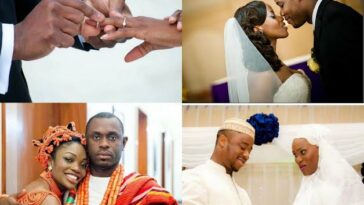 Uneducated Women Build Long Lasting Homes In Marriage Than Educated Ones - Nigerian Man 4