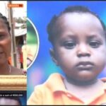 Woman Accuses Police Of Demanding N200K After Releasing Her Missing Child To Impostor 27