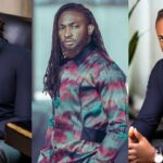 """I Would Never Join My Wife To Condemn And Bring Down My Family"" – Uti Nwachukwu 27"