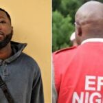 EFCC Drags Man To Court For Refusing To Return N2m Wrongly Sent To His Bank Account 27