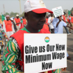 NLC To Embark On Nationwide Protest On Wednesday Over Minimum Wage 28