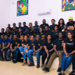 African Payments Company Flutterwave Raises $170M, Now Valued At Over $1B 26