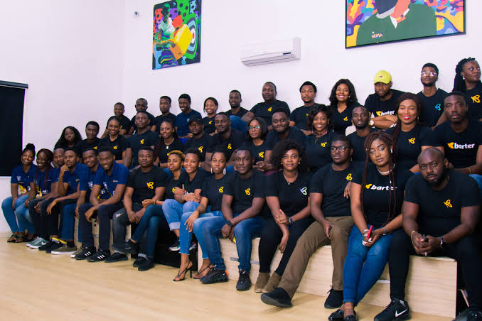 African Payments Company Flutterwave Raises $170M, Now Valued At Over $1B 1