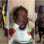 Lady Rejects Boyfriend After He Used His Manhood For Money Ritual To Please Her [Video] 31