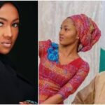 Buhari's Daughter, Zahra Demands Apology From Sahara Reporters Over Defamatory Publication 28