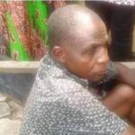 56-Year-Old Man Attempts Suicide After Beating His Wife To Death With Pestle In Bayelsa 27