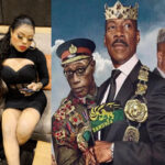 Bobrisky Claims He Rented Entire Cinema Just To Watch 'Coming To America 2' 9