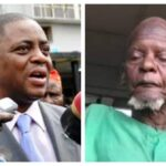 Fani-Kayode Says The Old Man In Police Custody Is Not 'The Notorious Iskilu Wakili' 29