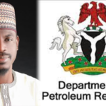 DPR Suspends Three Officials Accused Of Leaking Bashir Ahmad's Appointment Information 29