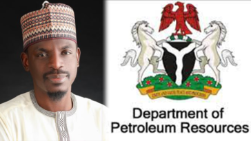 DPR Suspends Three Officials Accused Of Leaking Bashir Ahmad's Appointment Information 3