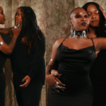Charly Boy's Lesbian Daughter, Dewy Oputa Celebrates 3rd Anniversary With Her Partner [Photos] 28