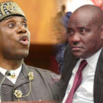 """""""Nyesom Wike Was My Staff, I Can't Bring Myself Low To His Level"""" – Rotimi Amaechi 28"""