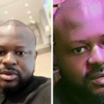 "Nigerian Twitter Influencer, Tunde Commits Suicide After Tweeting ""I Need Money Like Mad"" 27"