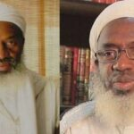 Sheikh Ahmad Gumi Slams Those Calling For His Arrest, Says They Are Clowns 27