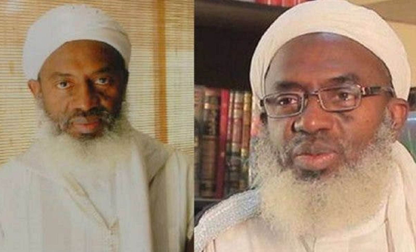Sheikh Ahmad Gumi Slams Those Calling For His Arrest, Says They Are Clowns 1