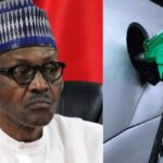 Nigerian Confirms Return Of Fuel Subsidy, Raises Petrol Price To N212 Per Litre 27