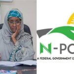Federal Government Begins Selection Of 500,000 N-Power Batch C Beneficiaries 28