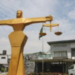 Rivers Monarch Sentenced To Prison For Threatening To Deal With Judge During Court Hearing 30