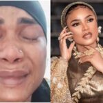 """""""I Have Been Rαped 5 Times"""" – Actress Iyabo Ojo Shares Her Ugly Experiences [Video] 9"""